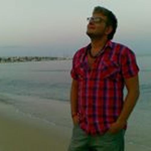 Camilo Kusa's avatar