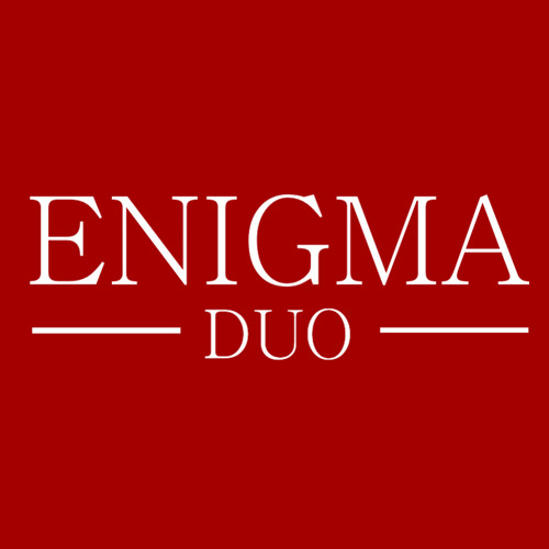 Enigma Duo's avatar