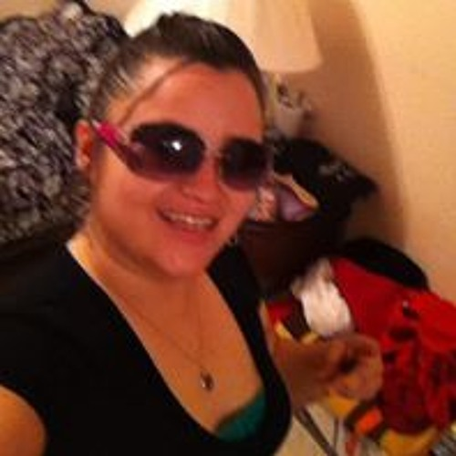 Brooke Goodblanket's avatar