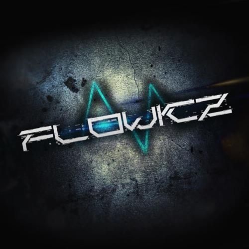 Flowicz's avatar