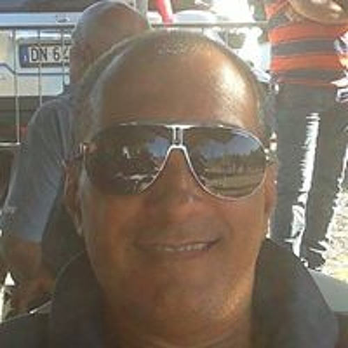 Angelo Turrà's avatar