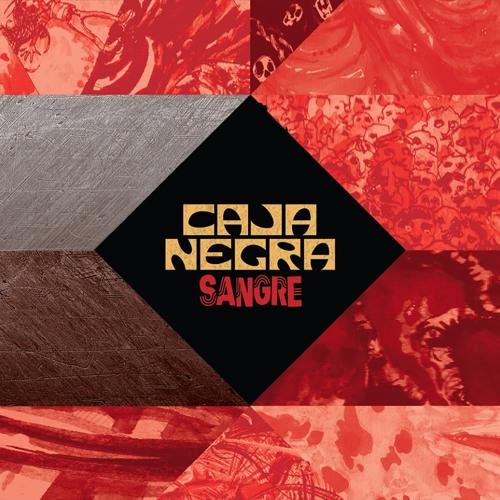 Caja_Negra's avatar