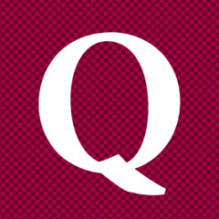 Loyola Quinlan