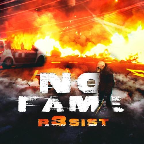 No Fame's avatar
