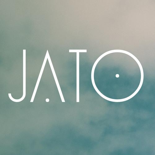 JATOband's avatar