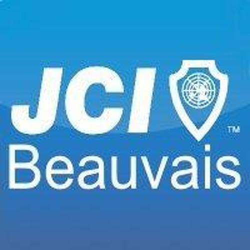 Jce de Beauvais's avatar