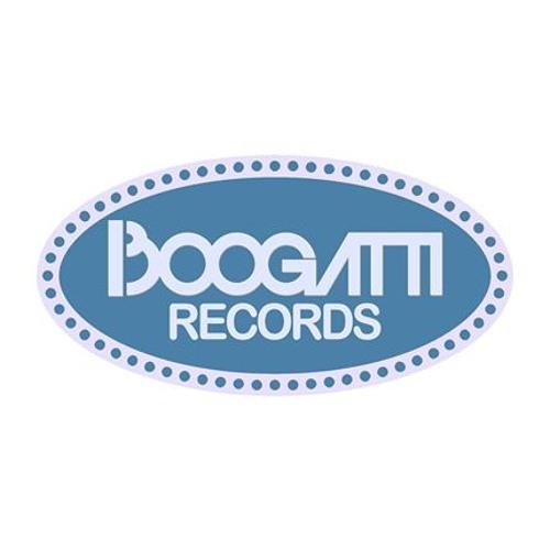 BoogattiRecords's avatar