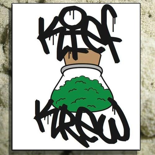 Kief Krew's avatar
