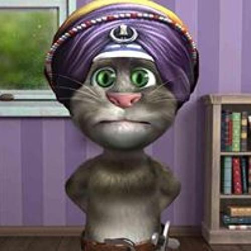 Damandeep Singh 13's avatar