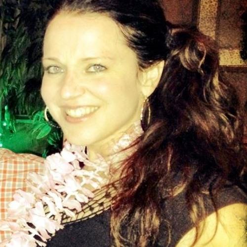 Sarah Stockel's avatar