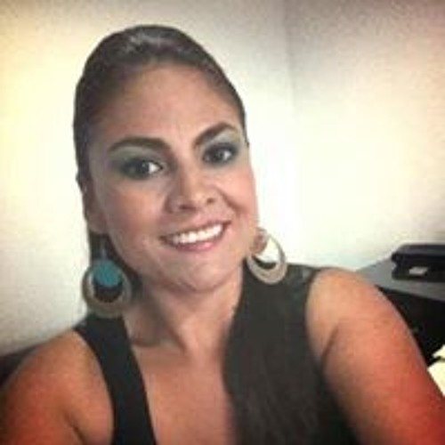 Luisa Fernanda Ospina B's avatar