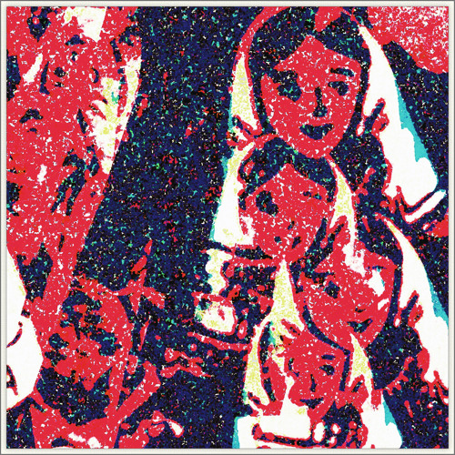 IVORY YARDSALE's avatar