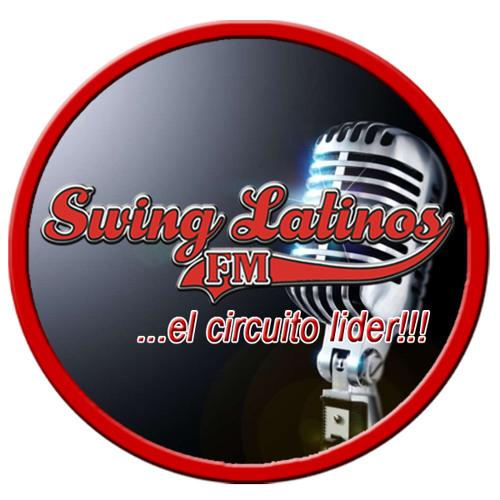 SwingLatinosFM's avatar