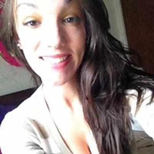 SamanthaA$AP<3's avatar