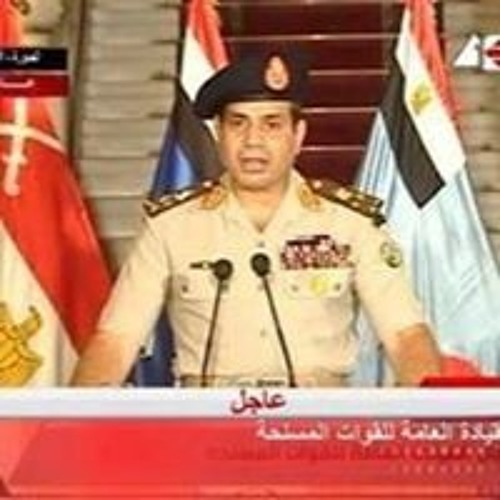 Mohamed Sosa 1's avatar