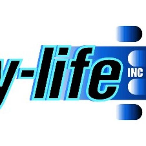 FLYLIFE-LGBT's avatar