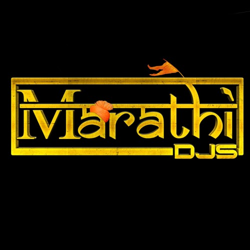Marathi DJ's's avatar