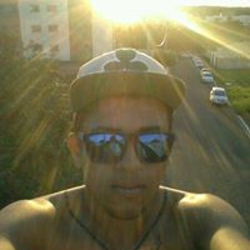 Alexandre Souza 137's avatar