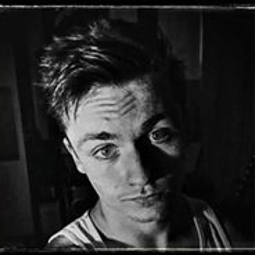 Cyril Verdier's avatar