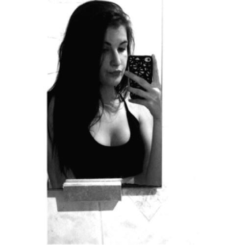 _clairemclean's avatar