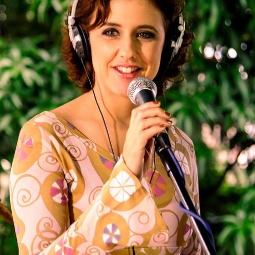 Christiana Lobo's avatar