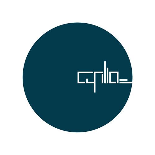 DJ Cyrilla's avatar