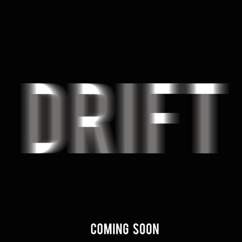 DriftNYC's avatar
