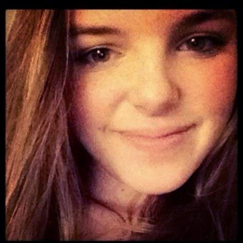 Jilliana Danise's avatar