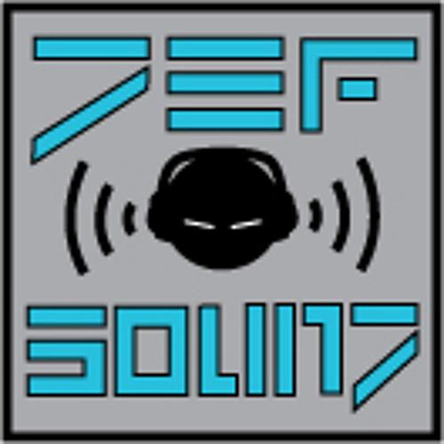 DEF SOUND's avatar