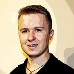 Kamil Szydlowski