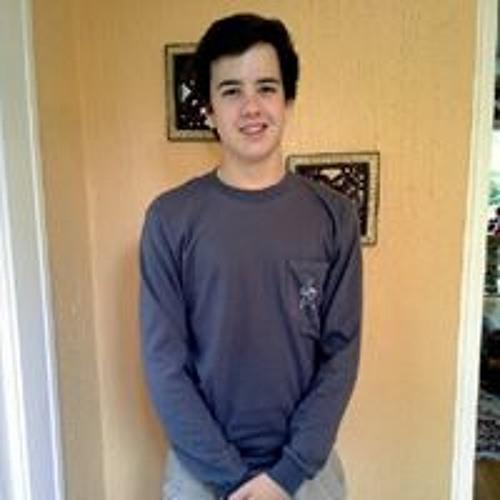 Shane Lewis 19's avatar