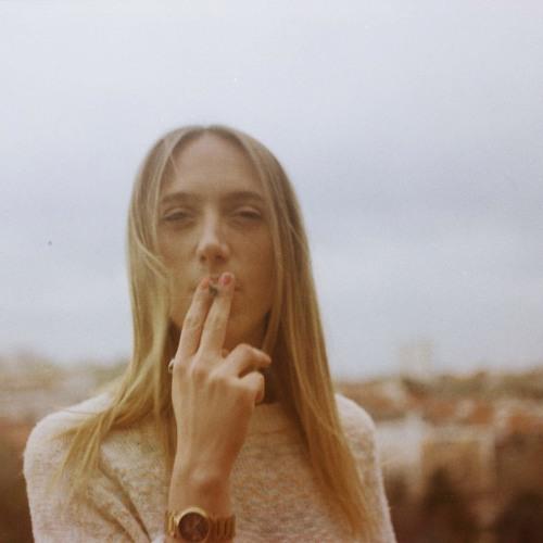 Celine Beslu's avatar