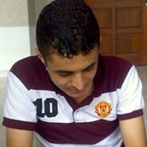 Fawaz Samkry's avatar