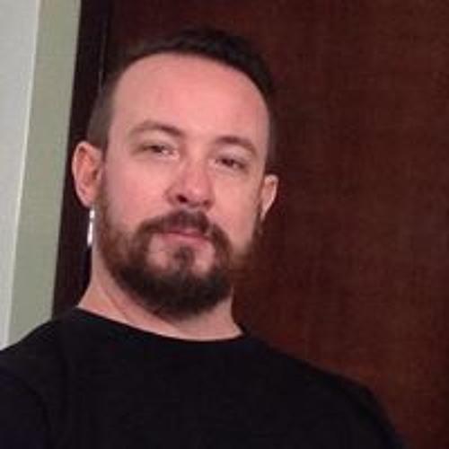 Ricardo  Postal's avatar