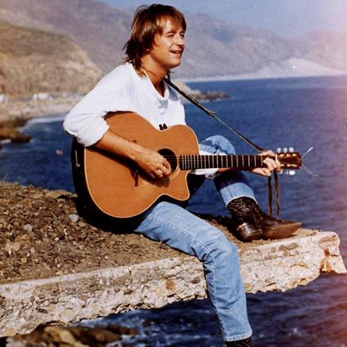 Larry Weber's avatar