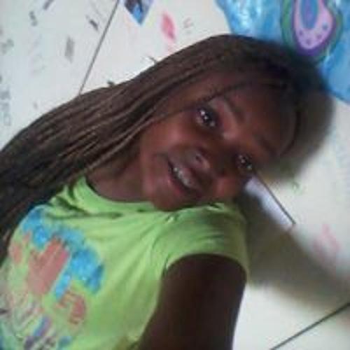Prettyfacejay's avatar