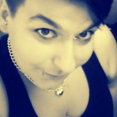 Jenny Seele's avatar