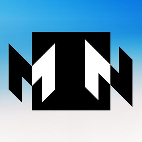 Mu5icNerd's avatar