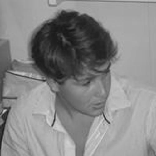 Braian Acosta 5's avatar
