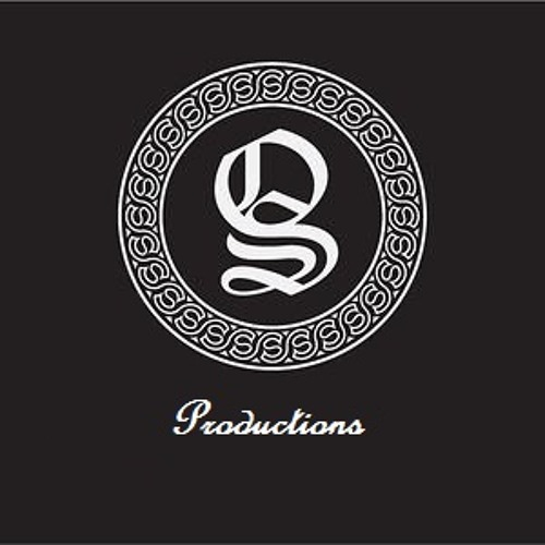O's Productions's avatar