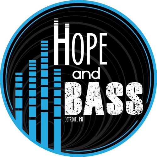 Hope And Bass's avatar