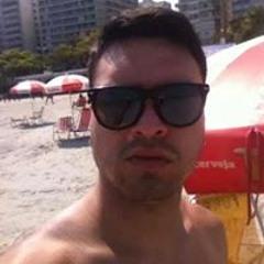 Lucas Souza 700