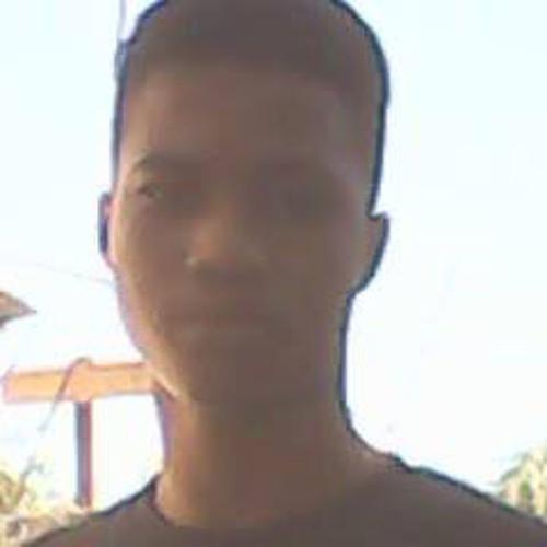 El Experto's avatar