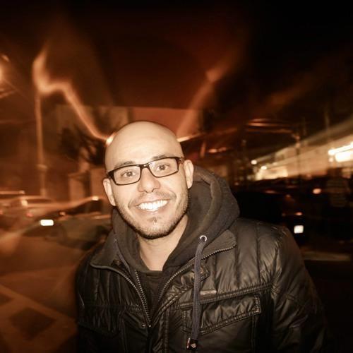 Kleber Oliveira 14's avatar