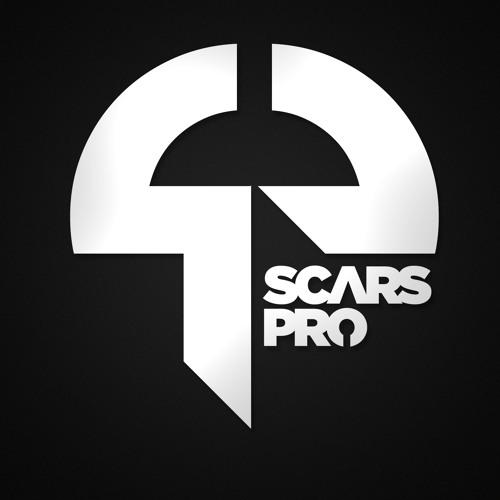 Scarspro beats's avatar