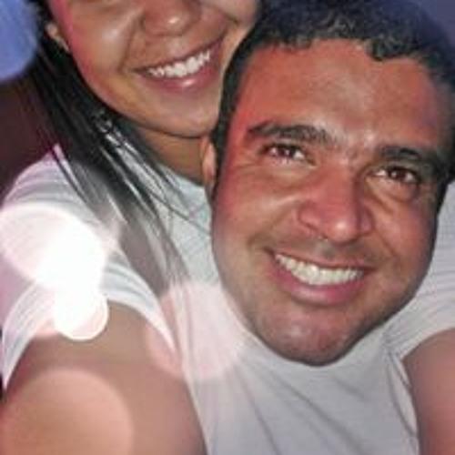 Angélica Almeida Soares's avatar