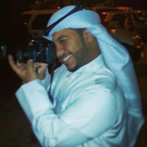 am_alrabiaa's avatar