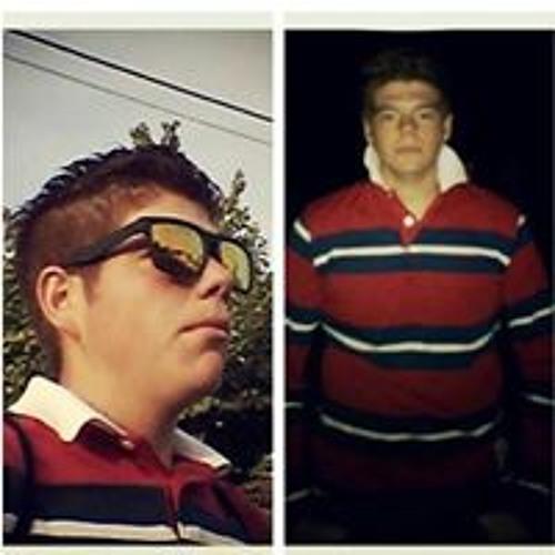 Alejandro Lobos 1's avatar