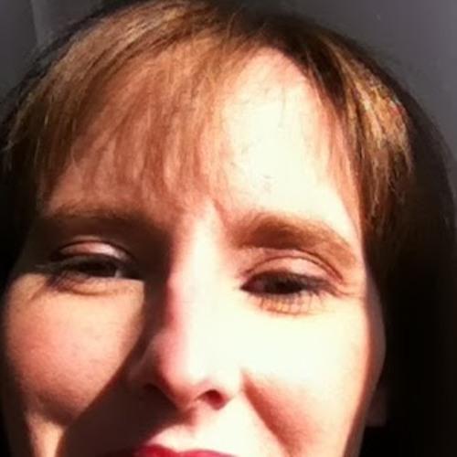 AmyAlice528's avatar