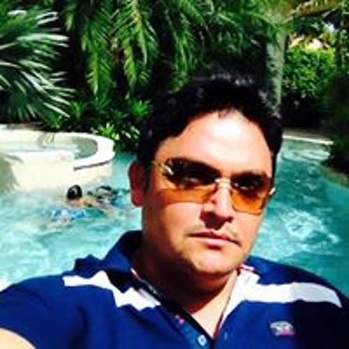Raul Garcia 224's avatar